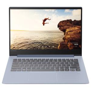 LENOVO IdeaPad™ S530, Intel® Core™ i5-8265U, Windows10Home, 33,8 cm (13,3) FHD Display, MX 150, 256 GB SSD, 8 GB RAM, Notebook
