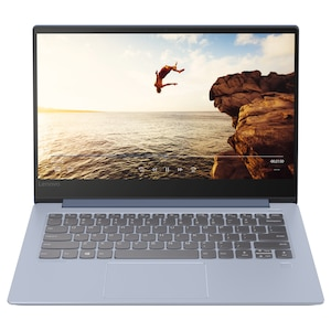 LENOVO IdeaPad™ S530, Intel® Core™ i5-8265U, Windows 10 Home, 33,8 cm (13,3) FHD Display, MX 150, 256 GB SSD, 8 GB RAM, Notebook