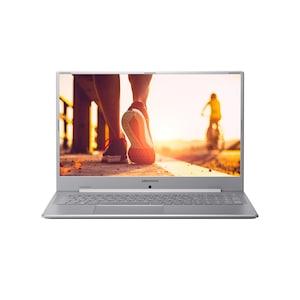 MEDION® AKOYA® P17603, Intel® Core™ i7-8565U, Windows10Home, 43,9 cm (17,3) FHD Display, MX250, 256 GB PCIe SSD, 1,5 TB HDD, 16 GB RAM, Notebook (B-Ware)