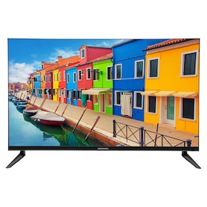 "MEDION® LIFE® E13211, LED-Backlight TV, 80 cm (31,5""), HD Triple Tuner, integrierter Mediaplayer, CI+"