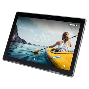 MEDION® LIFETAB E10911 | 10 inch | FHD | Android 10 | 64 GB opslag | 3 GB RAM | Quad-Core Processor | 4G