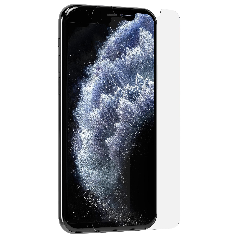 TECH21 Impact Shield Self-Heal für Apple iPhone 11 Pro