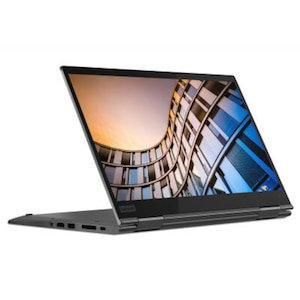 LENOVO ThinkPad™ X1 Yoga (4th Gen), Intel® Core™ i7-8565U, Windows 10 Pro, 35,5 cm (14) WQHD Display, 512 GB PCIe SSD, 16 GB RAM, Convertible