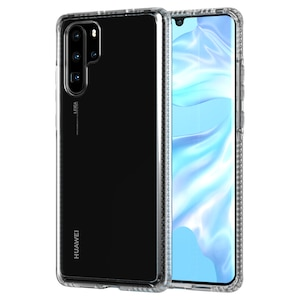TECH21 Pure Clear für Huawei P30 Pro