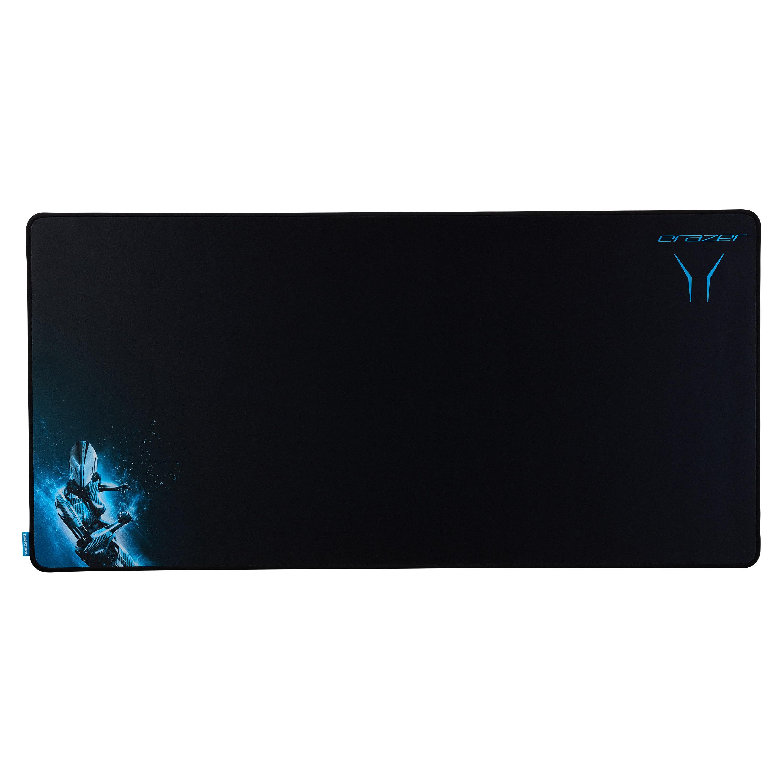 MEDION® Erazer Gaming Mousepad X89108 | XXL | Anti-slip | Oprolbaar | Duurzaam materiaal