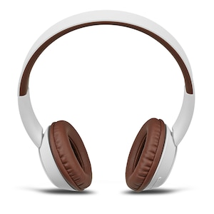 MEDION® LIFE® E62380 Bluetooth® Kopfhörer, Freisprechfunktion, 10 Stunden Akkulaufzeit, gepolsterte Ohrmuschel, 3,5 mm Klinke