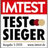 https://media.medion.com/prod/medion/de_DE/0875/0735/0676/Siegel_IMTEST_TestSieger_05_2020%5B4%5D.png?impolicy=prod_trans&w=80