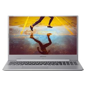 MEDION® AKOYA S17403 Performance laptop | Windows10Home | Ultra HD Graphics | 17,3 inch Full HD | 8 GB RAM | 512 GB SSD
