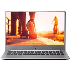 MEDION® AKOYA P15647 Performance laptop   Intel Core i5   Windows10Home   GeForce MX 250   15,6'' inch Full HD   8 GB RAM   512 GB SSD