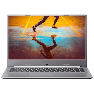 MEDION® AKOYA S15447 Performance laptop | Intel Core i5 | Windows 10 Home | Ultra HD Graphics | 15,6 inch Full HD | 8 GB RAM | 256 GB SSD