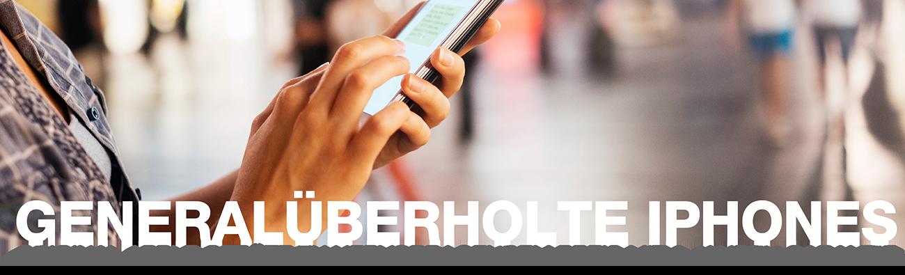 Generalueberholte-iPhones-bei-ALDI-TALK