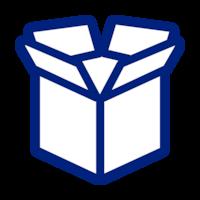ALDI TALK - Prepaid Paket M